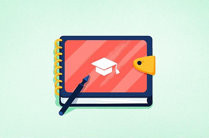 Imatge del curs Eines TAC: el quadern de notes digital